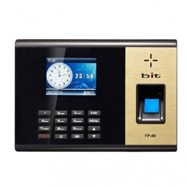 reloj-biometrico-fp40-ab